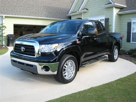 toyota tundra xsp  reviews prices ratings