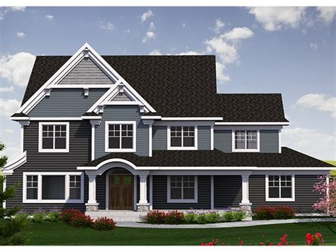 traditional craftsman homes traditional craftsman style house plans house interior