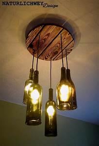 Wohnzimmer Lampen Rustikal ocaccept