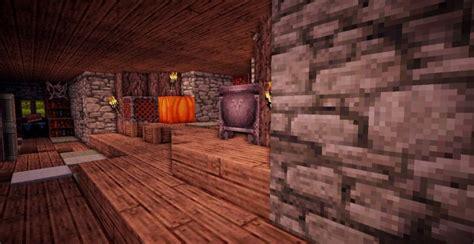 survival home   town minecraft house design