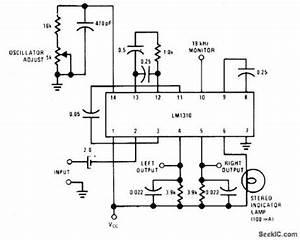 index 301 basic circuit circuit diagram seekiccom With index 40 basic circuit circuit diagram seekiccom