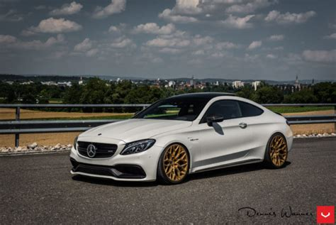 class    archives vossen wheels