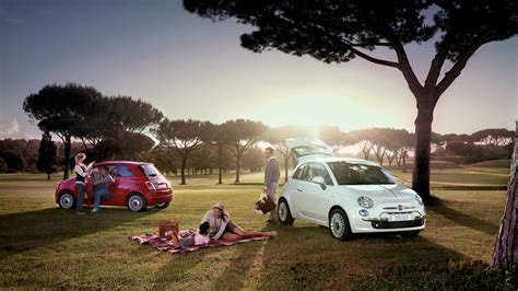 Fiat Owners by Fiat Owners Club Fiat Owners Club Welcomes Both Fiat
