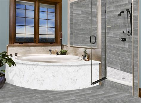 bathroom tile visualiser bathroom remodel visualizer bathroom design ideas 11725