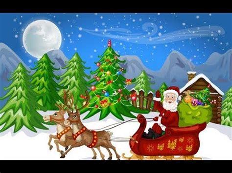 С неба звёздочки летят  Новогодние песни для самых