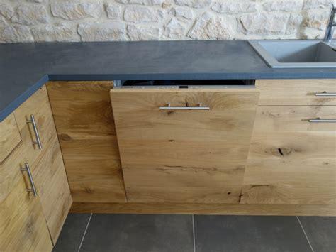 caisson cuisine bois massif caisson en bois ikea cuisine en image
