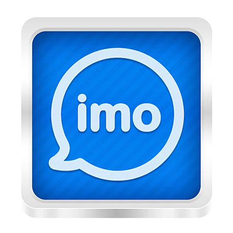 imo for android imo messenger for pc windows android and iphone