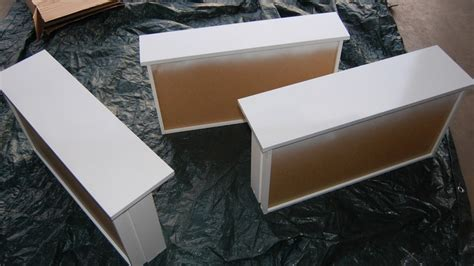 59 best images about Epoxy applications on Pinterest