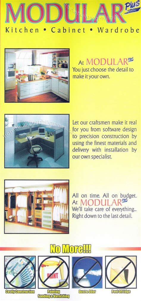 modular  kitchen cabinet wardrobe  latimco