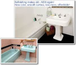 bathtub refinishing in sacramento 916 472 0507