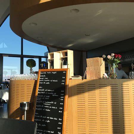 la cupola braunschweig la cupola braunschweig restaurant bewertungen