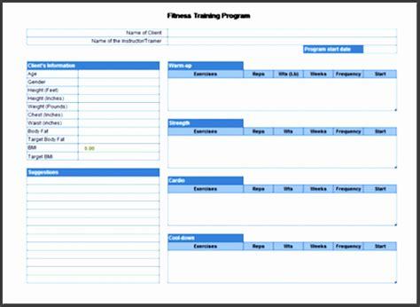 daily planner template  office sampletemplatess