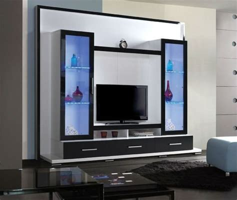 ikea tv unit ideas ikea tv wall units led tv stand buy led tv stand tv wall units tv entertainment unit