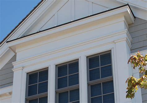paint kitchen island pvc exterior trim cellular pvc trim plastic trim azek