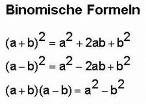 Prozente Online Berechnen : brian cozzi inc page not found ~ Themetempest.com Abrechnung