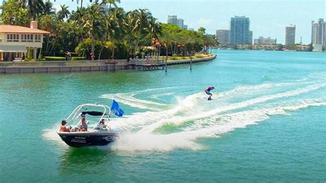 Boatsetter Buys Boatbound by Boatsetter Buys Boat Rival Boatbound Announces