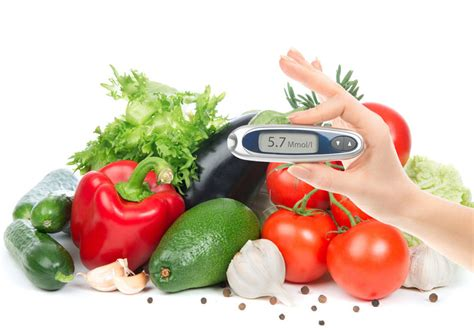 natural approach  treating type  diabetes beats