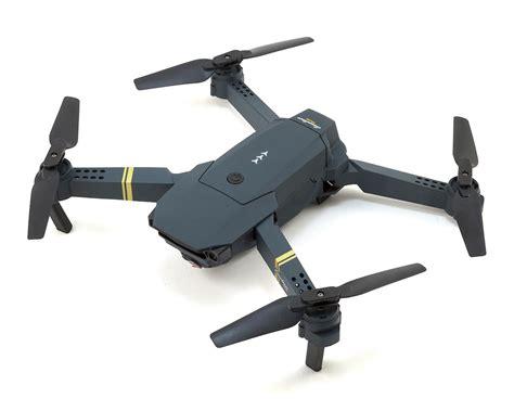 les meilleurs drones pliables test  comparatif guide drone
