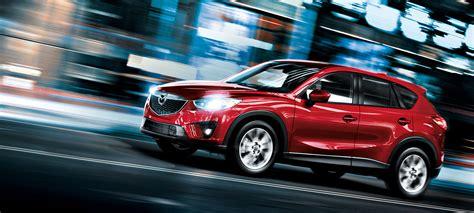 Top 36 Mazda Cx-5 Backgrounds, #bqk24 Amazing Wallpapers