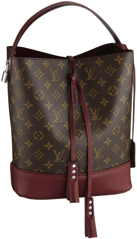 louis vuitton nn monogram idole gm rubis louis vuitton noe bag louis vuitton handbags purses