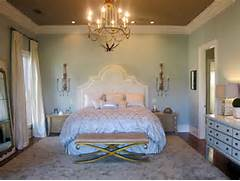 Romantic Master Bedrooms Colors by 10 Romantic Bedrooms We Love HGTV