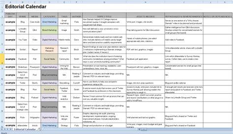 content calendar template why you ll want a content calendar diverse achievements