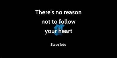 Quotes Productivity Wish Jobs Steve Process Knew