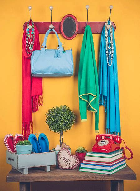 mudroom stock  pictures royalty  images istock