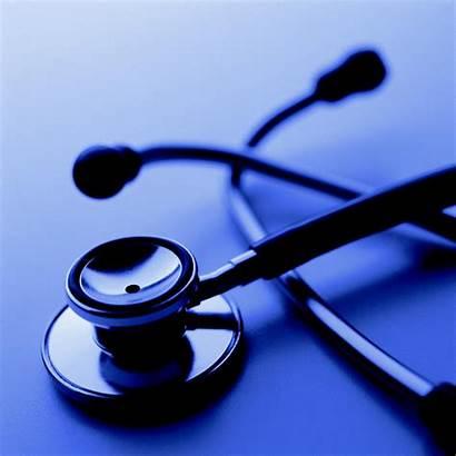 Health Related Research Eu European Citizens Survey