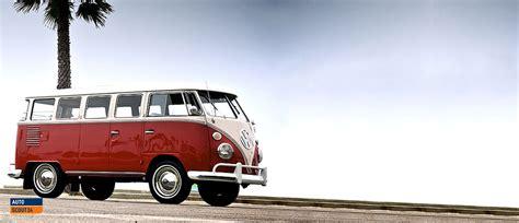 auto privat kaufen oldtimer und youngtimer markt oldtimer kaufen im auto bild klassikmarkt auto bild klassikmarkt