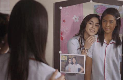 janella salvador on mmk video mmk episode on nov 14 2015 features julia