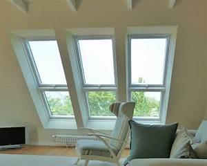 Dachfenster Mit Balkon Austritt : der schritt ins freie engel v lkers ~ Indierocktalk.com Haus und Dekorationen