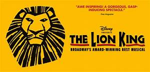 lion-king-broadway | The Disney Blog