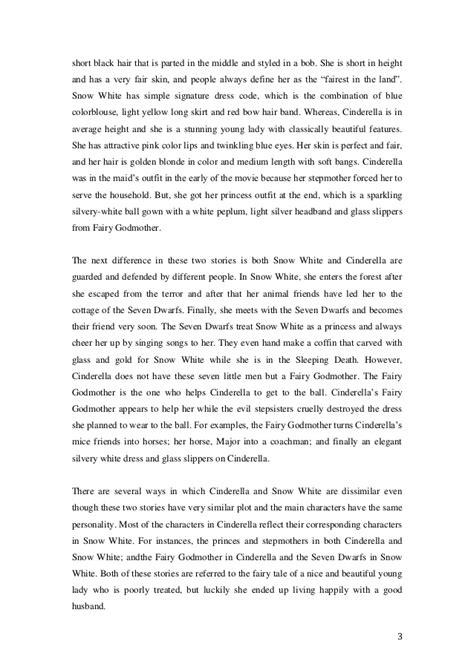 Write a short speech on teachers day thesis critical reading judicial precedent essay judicial precedent essay cover letter no work experience