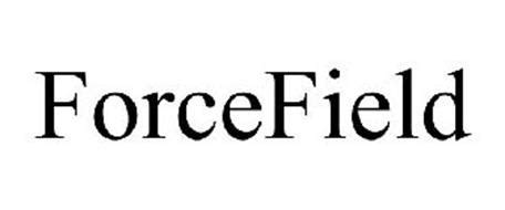 Browse alphabetically or search for instant results. FORCEFIELD Trademark of Allied World Assurance Company (U.S.) Inc. Serial Number: 77667304 ...