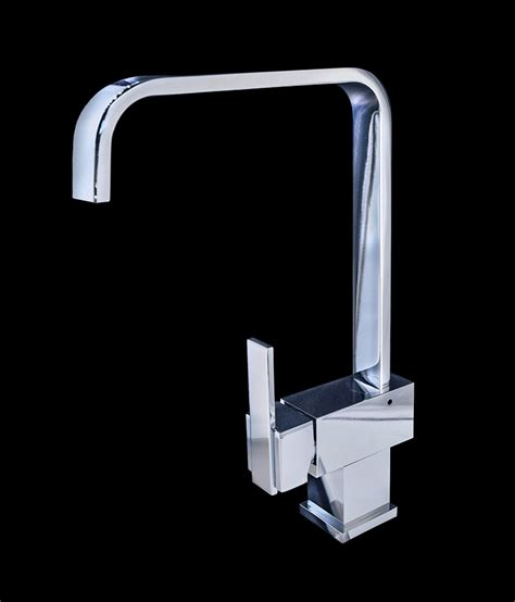 modern kitchen sink faucets piave chrome finish modern bathroom faucet