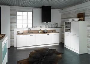 Impuls kuchen brilon werksverkauf offnungszeiten for Impuls küchen brilon werksverkauf
