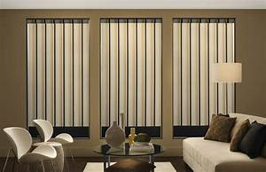 Best living room curtain designs in interior home for Design curtains for living room