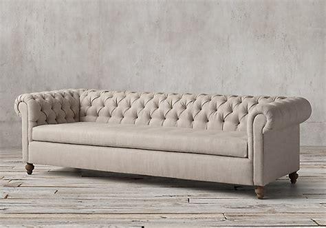 sofa restoration hereo sofa