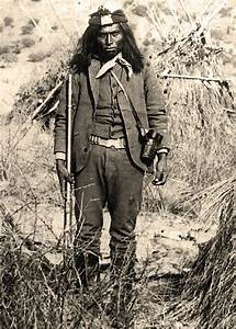 Paul Davis On Crime  Edgar Rice Burroughs Hunted The