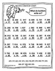 maths grade 4 grade 4 math laptuoso