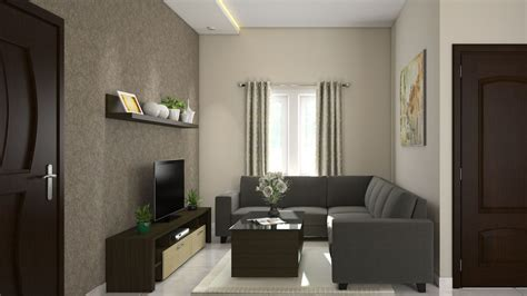 modular living room furniture home interior design offers 2bhk interior designing packages