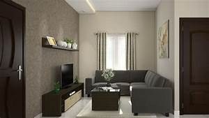 Home Interior Design Offers - 2bhk Interior Designing Packages