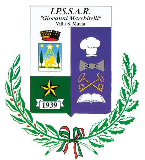 Scuola Di Cucina Villa Santa by Istituto Alberghiero Villa Santa