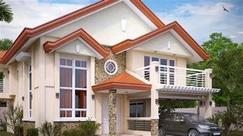home design for 2017 house design 2017