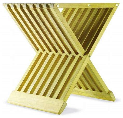 the of folding teak wood shower bench spotlats