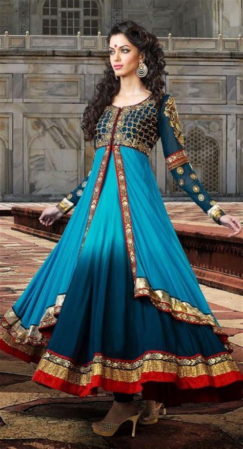 Designer Indian Party Dresses Uk - Eligent Prom Dresses