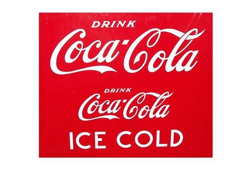 si鑒e coca cola il linguaggio della pubblicità linguaggio e traduzione nella pubblicità