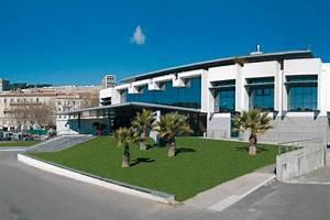 Hotel Casa Del Mar Corse : best of corse le meilleur de la corse en un site le blog des acteurs de la corse ~ Melissatoandfro.com Idées de Décoration