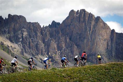 tour du mont blanc cyclo 2017 topbici